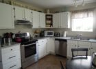 kitchen remodels with white cabinets small kitchen pictures