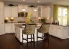 kitchen remodels with white cabinets wood floor ideas