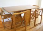 long extension drop leaf dining table for small spaces
