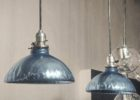 mercury glass pendant light fixture shades uk