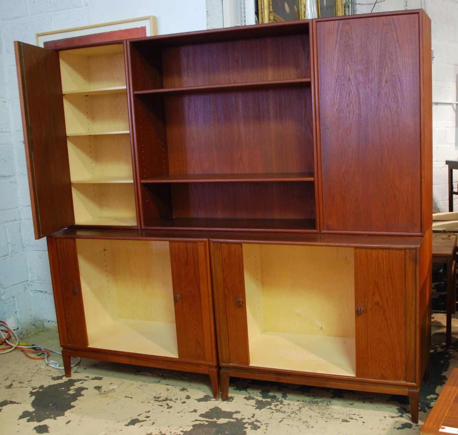 mid century furniture stores adelaide