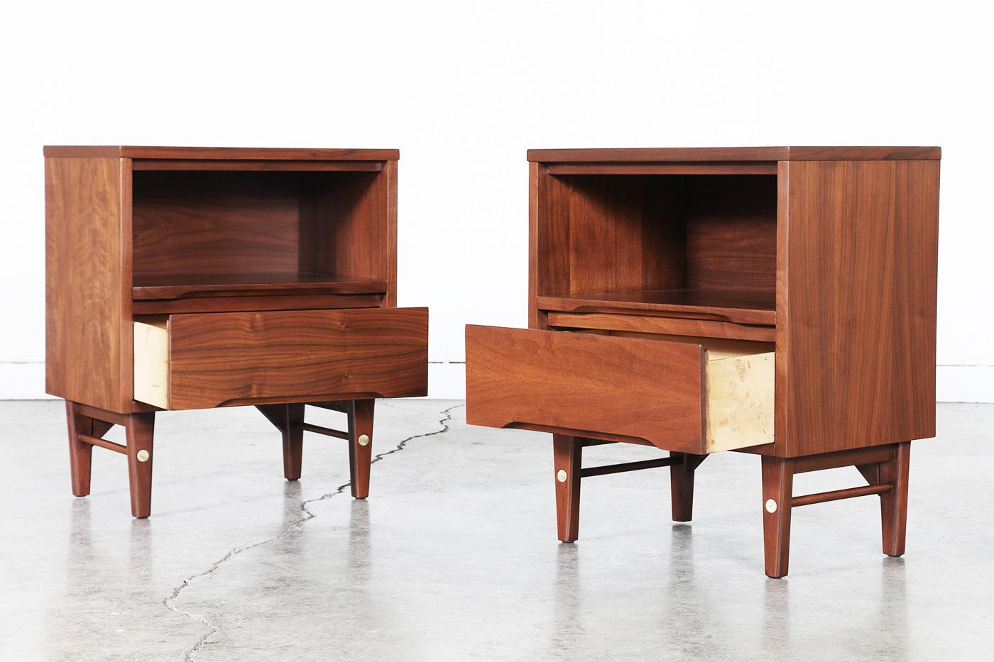 mid century furniture stores alexandria va