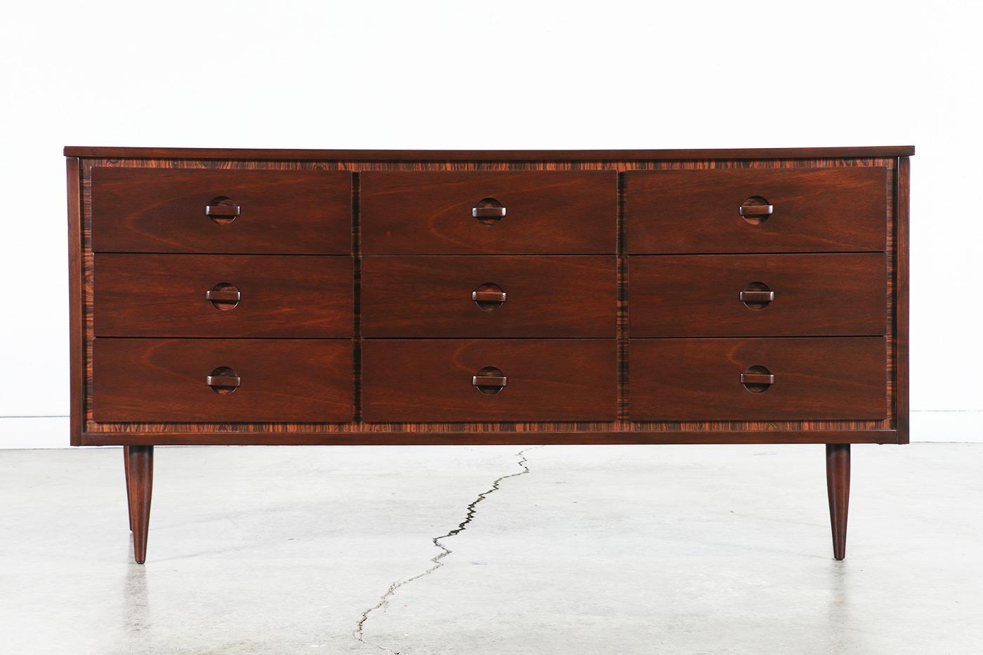 Mid Century Furniture Stores Baltimore