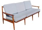 mid century furniture stores brisbane