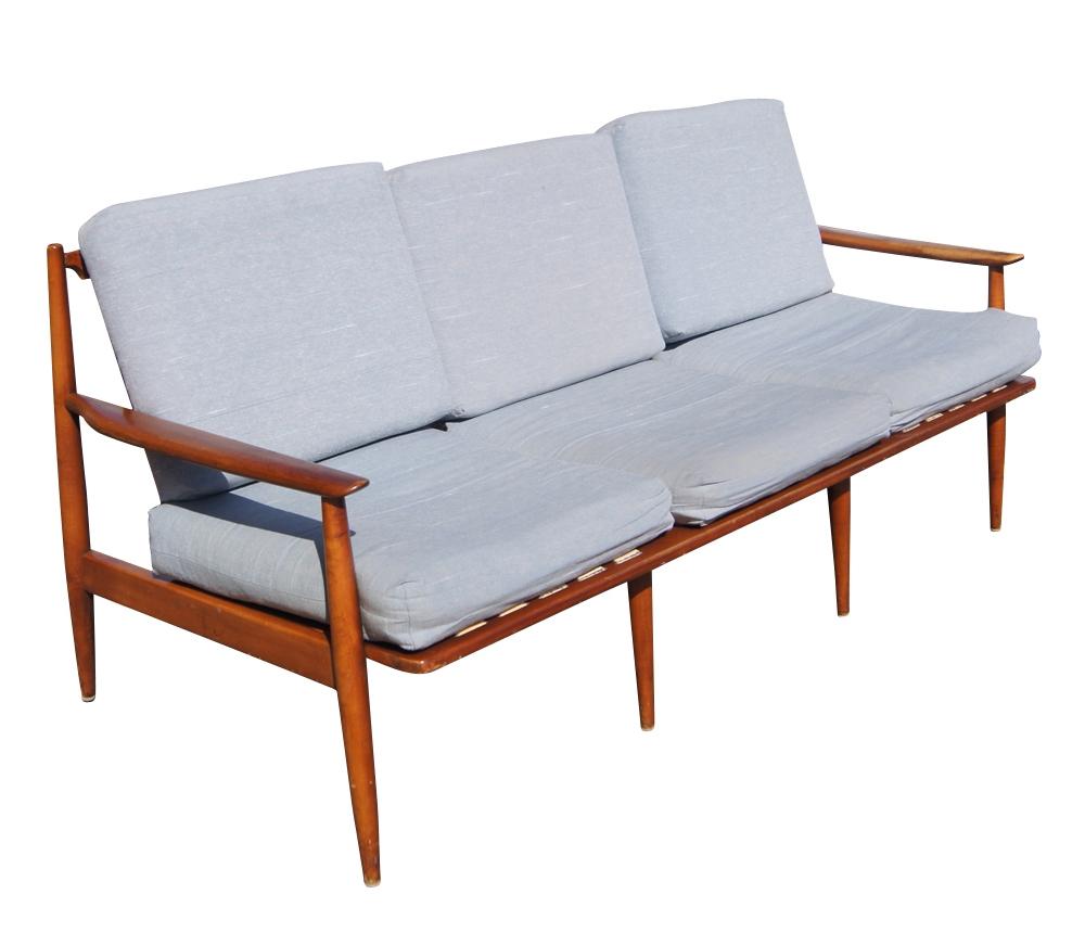 mid century furniture stores brisbane