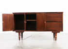 mid century furniture stores brooklyn