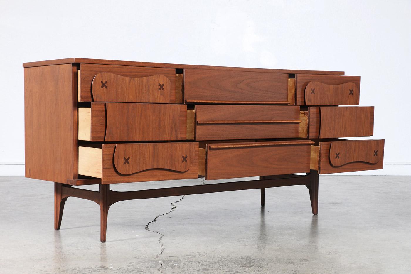 mid century furniture stores dc