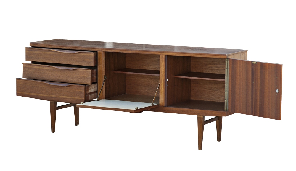 mid century furniture stores dealers