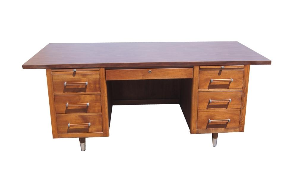 mid century furniture stores dublin
