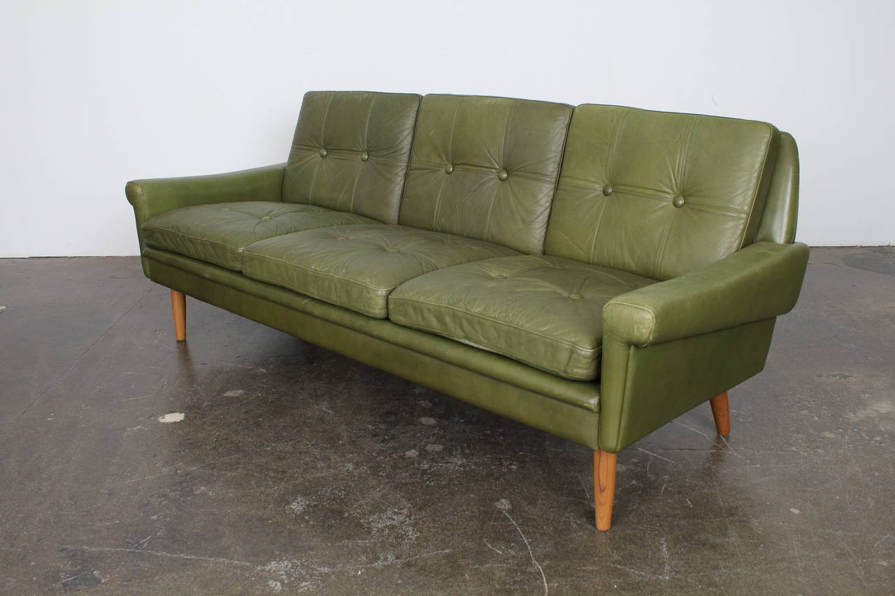 mid century furniture stores east london