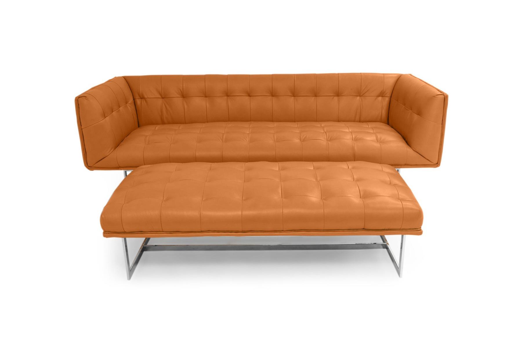 mid century furniture stores ebay