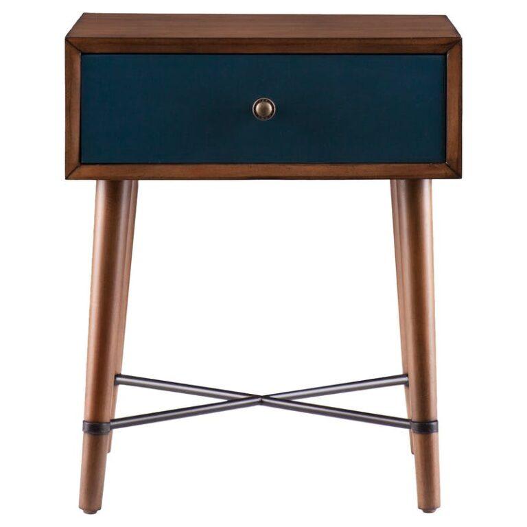 mid century furniture stores uk