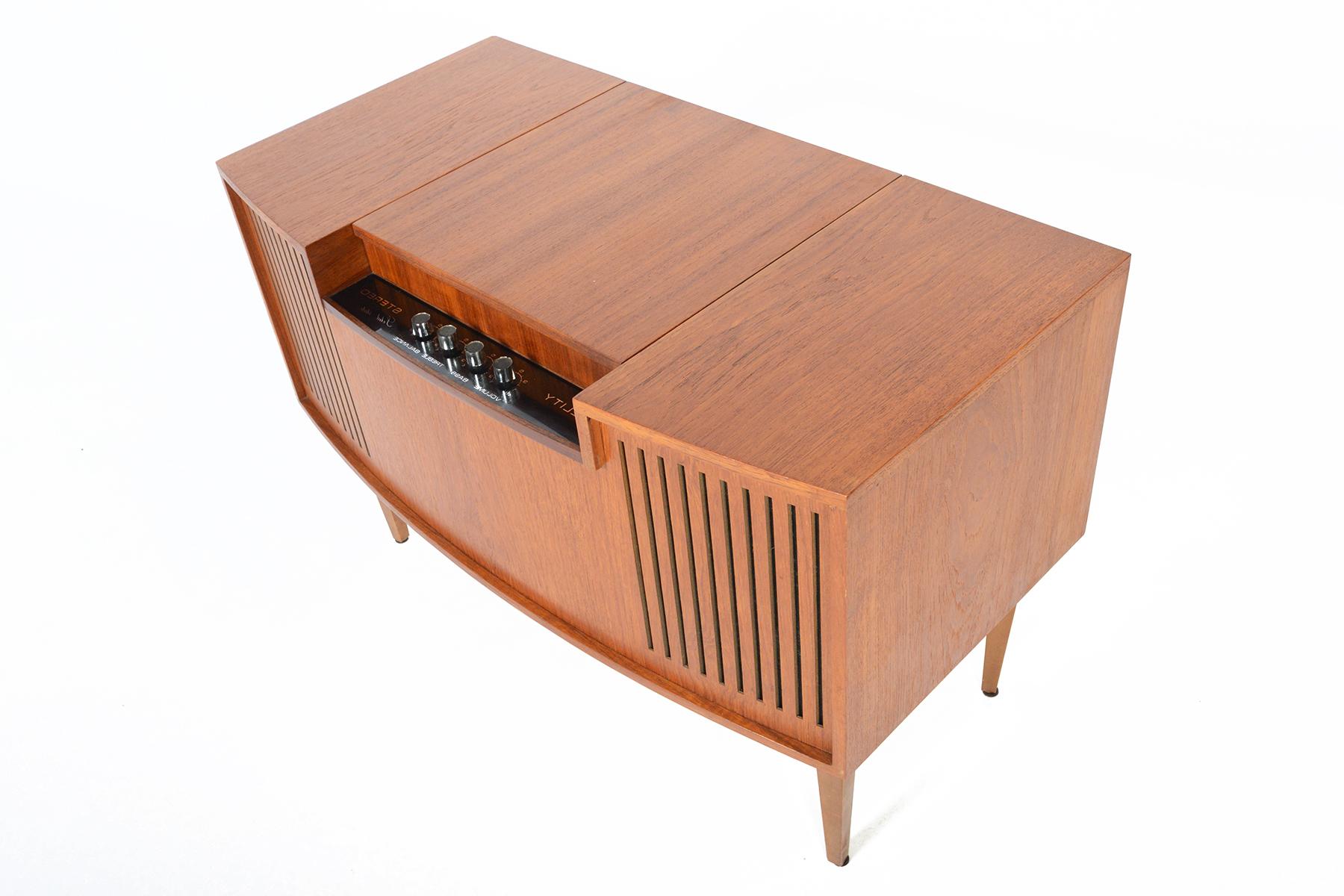 mid century modern furniture bay area ca