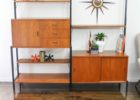 mid century modern furniture bay area for living room