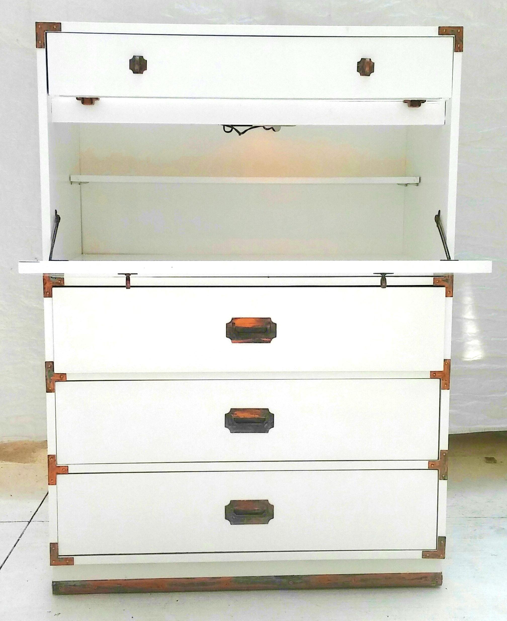 mid century modern furniture dc atlanta. Black Bedroom Furniture Sets. Home Design Ideas