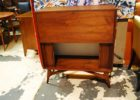 mid century modern furniture dc for sale