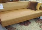 mid century modern furniture dc reproductions