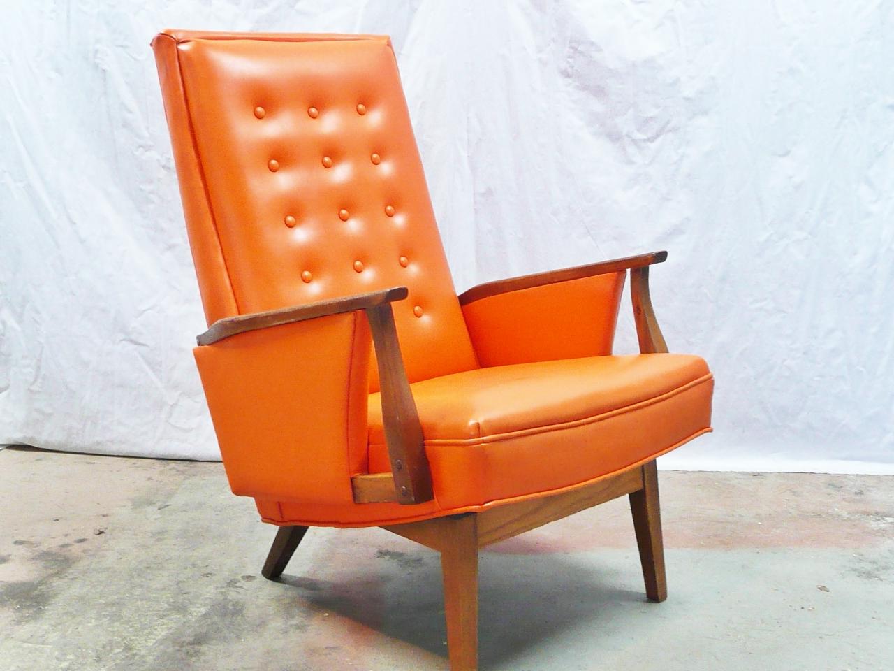 mid century modern furniture denver for sale