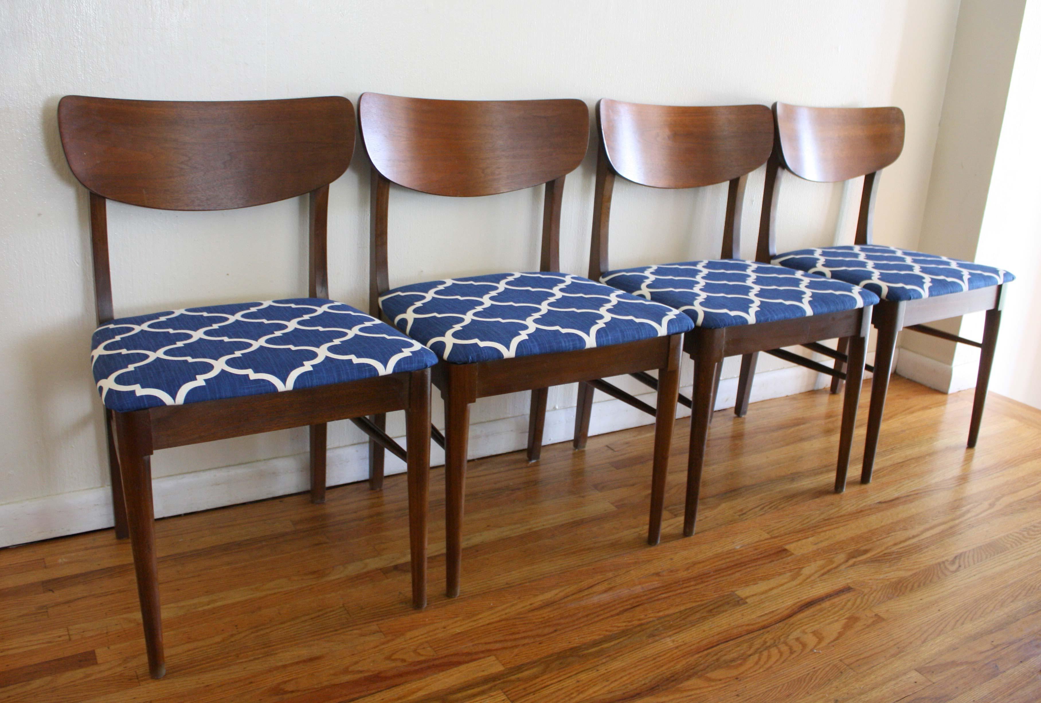 mid century modern furniture phoenix