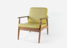 mid century modern furniture san antonio chairs design