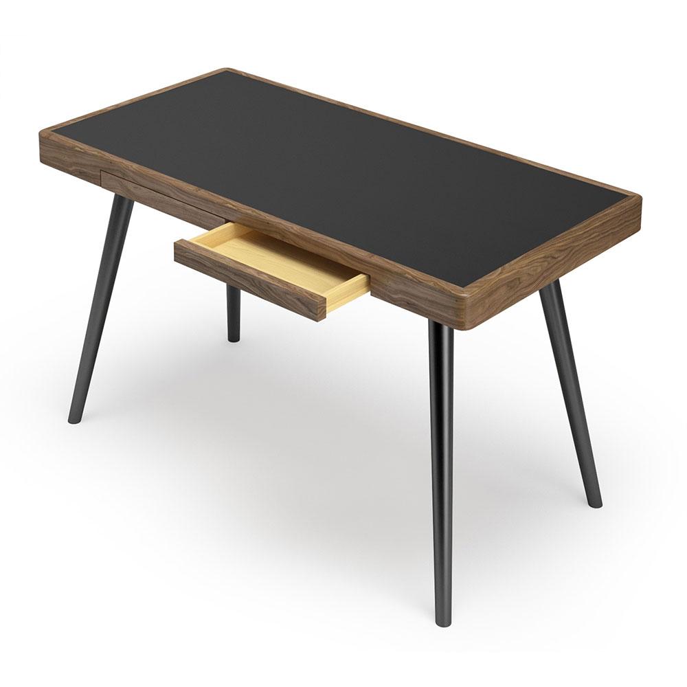 mid century modern furniture san antonio with drawer