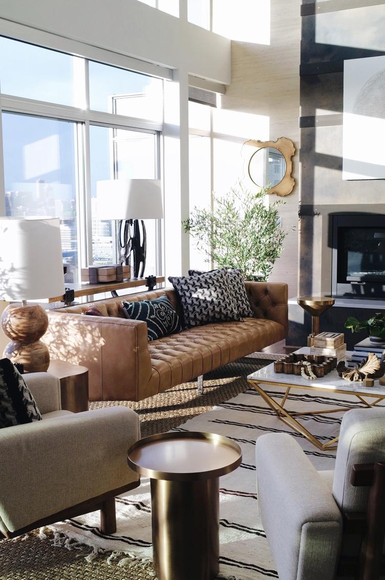 mid century modern furniture san antonio