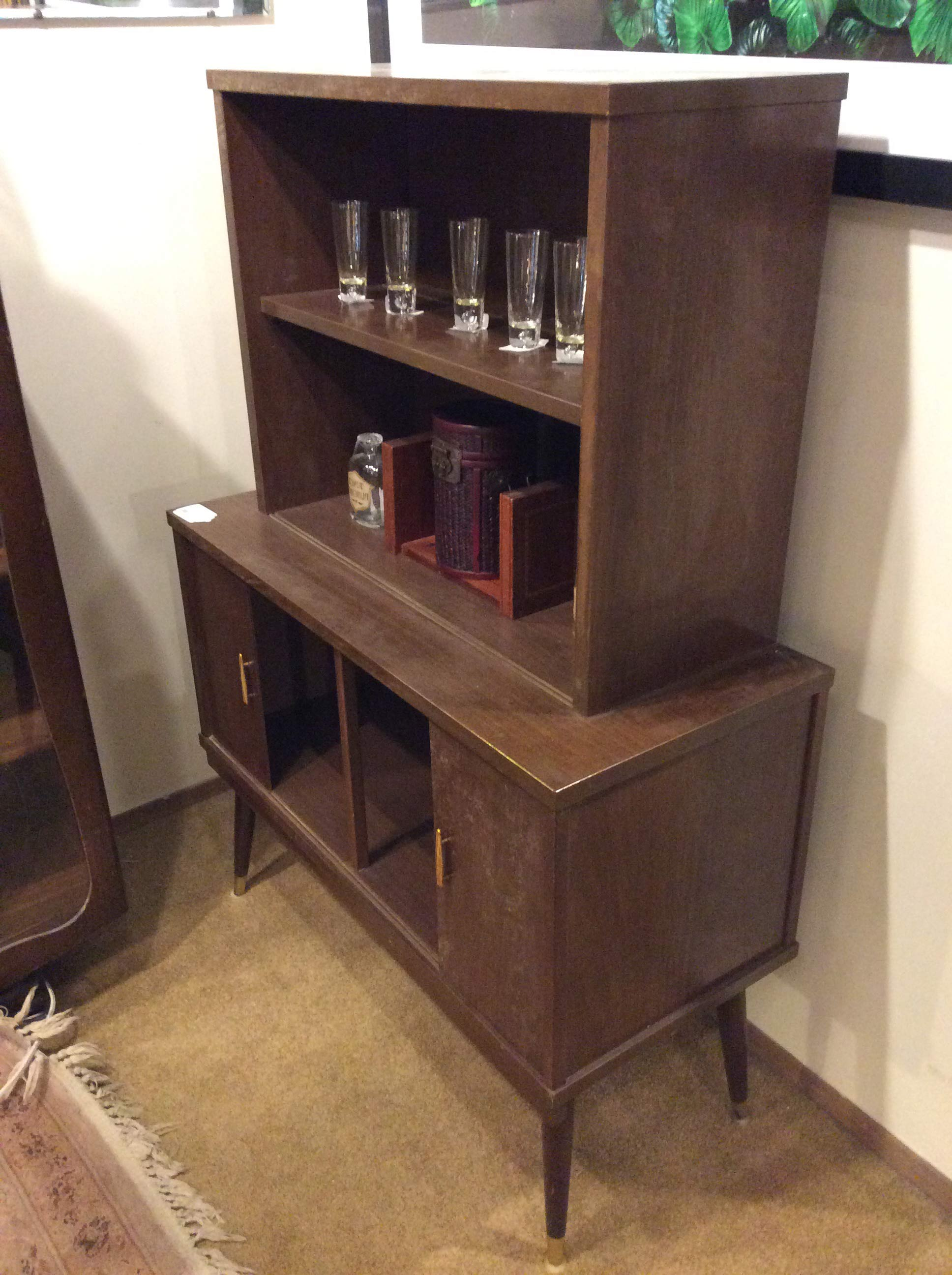 mid century modern furniture seattle washington