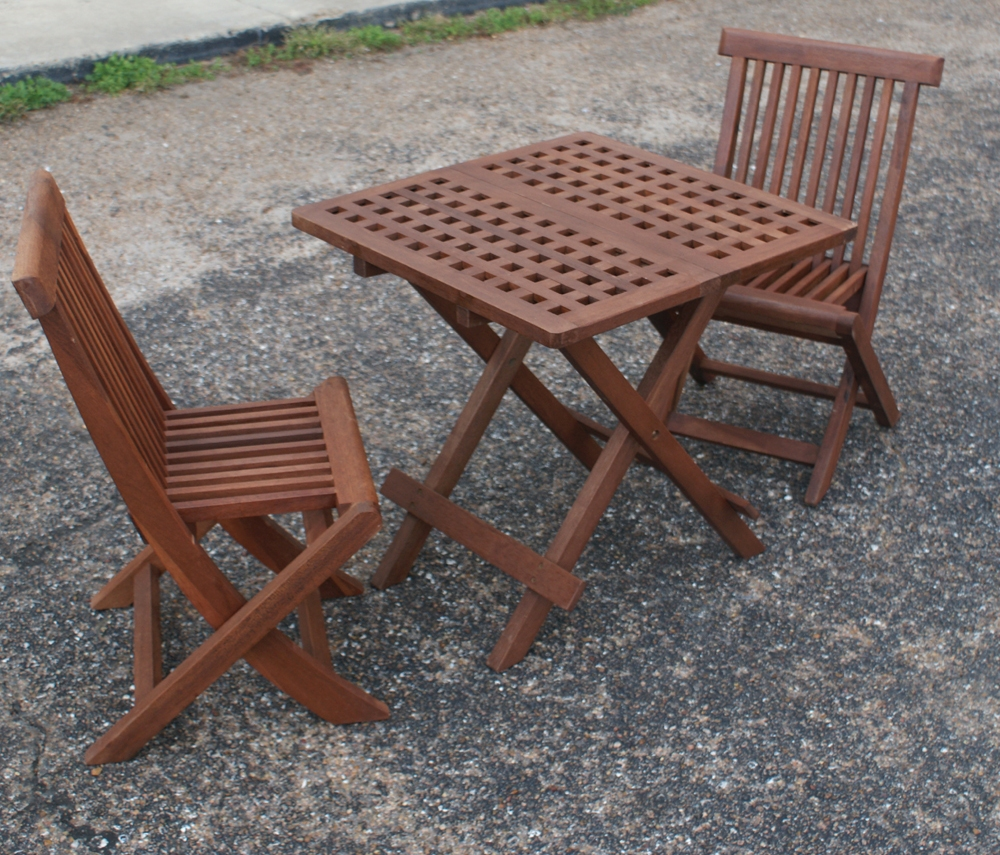 mid century patio furniture for sale