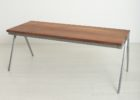 modern cherry wood coffee tables for sale