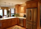 older home kitchen remodeling ideas stainless appliances
