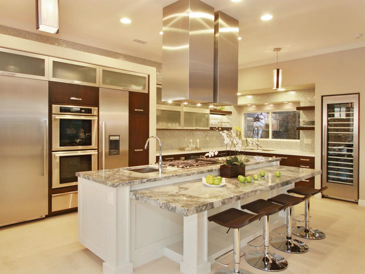 older home kitchen remodeling ideas stainless appliances pictures
