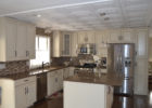 older home kitchen remodeling ideas white cabinets