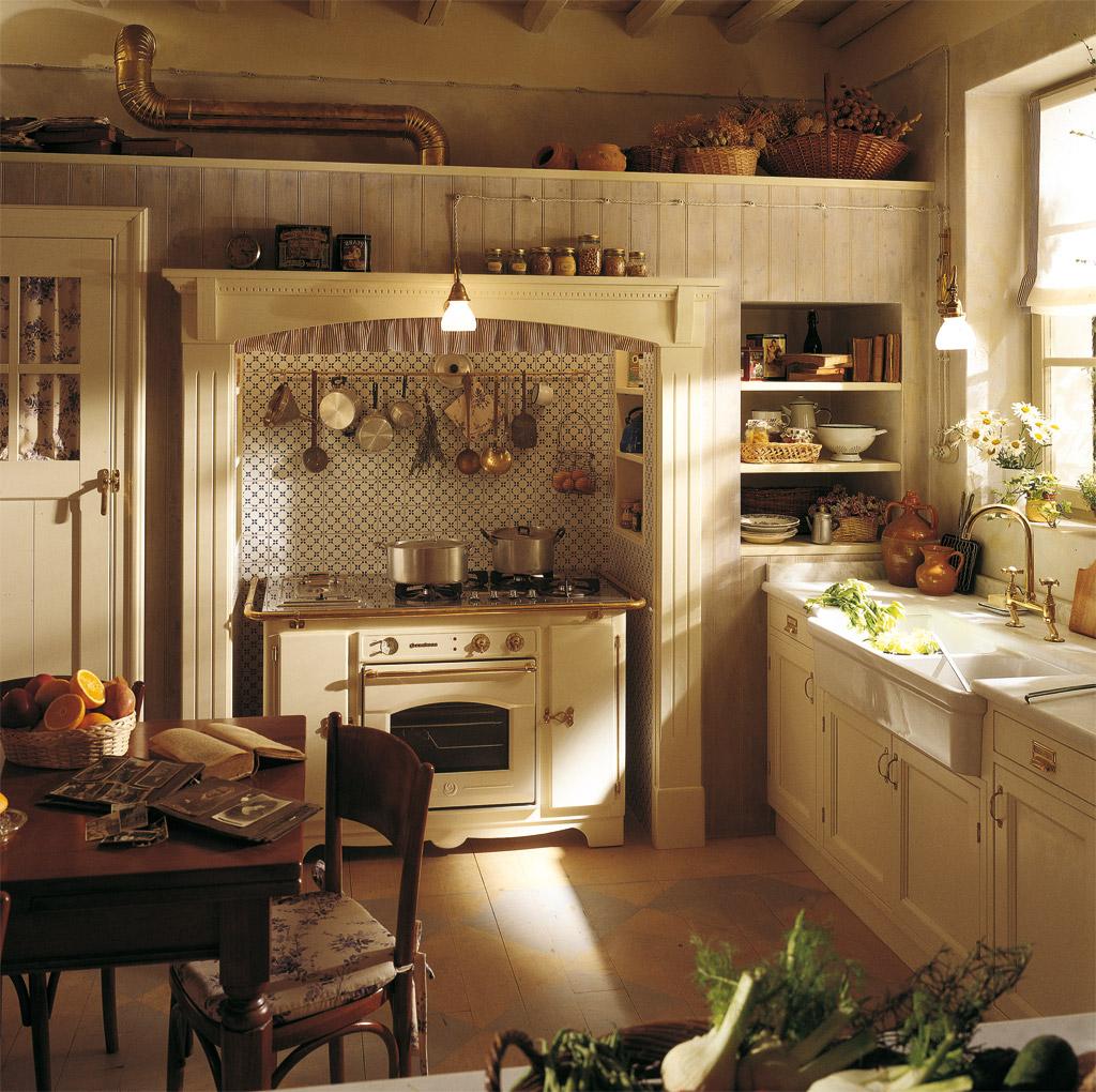 older home kitchen remodeling ideas white small kitchen