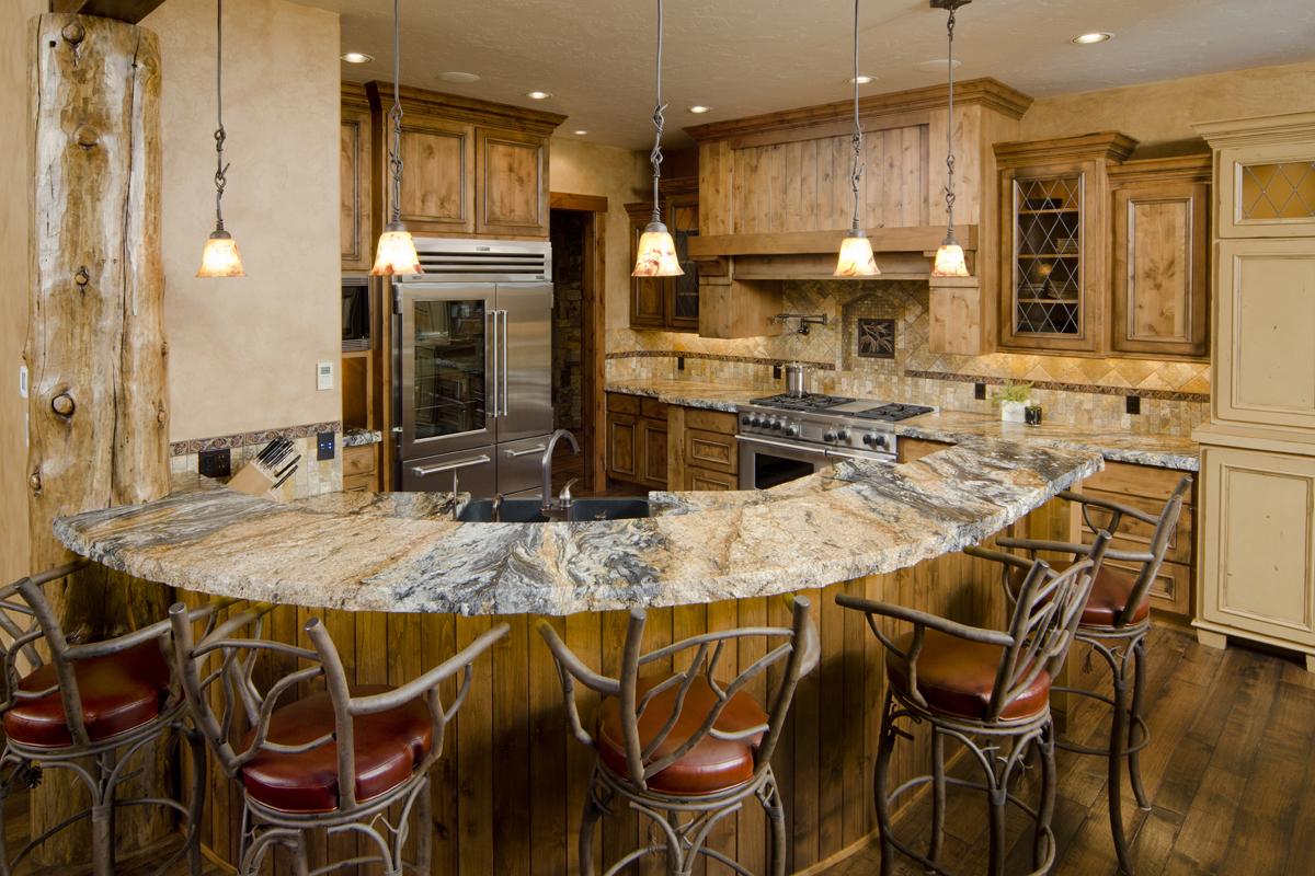 older home kitchen remodeling ideas