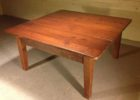 reclaimed cheap barn wood coffee table for sale
