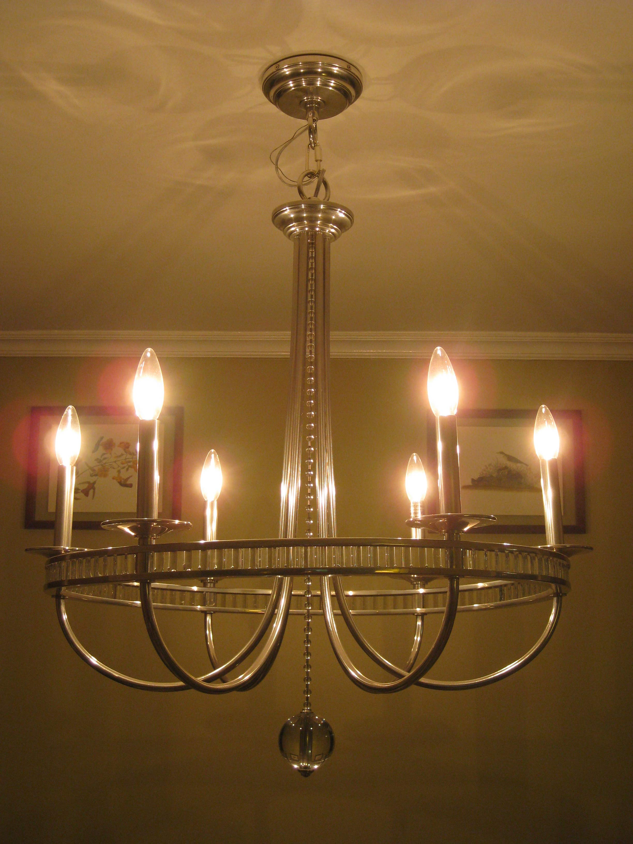 restoration hardware pendant lights double