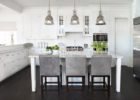 restoration hardware pendant lights harmon glass