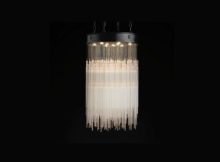 restoration hardware pendant lights mini glass
