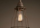 restoration hardware pendant lights rustic