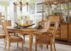 rustic dining table centerpieces for dining room