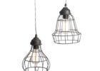 rustic pendant light wiring kit uk