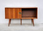 sale mid century modern furniture phoenix