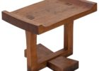 small cherry wood coffee tables for sale