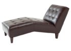 sofa bed macys leather chair