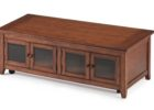 solid wood lift top coffee table with storage designs