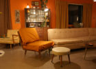 used mid century modern furniture phoenix az