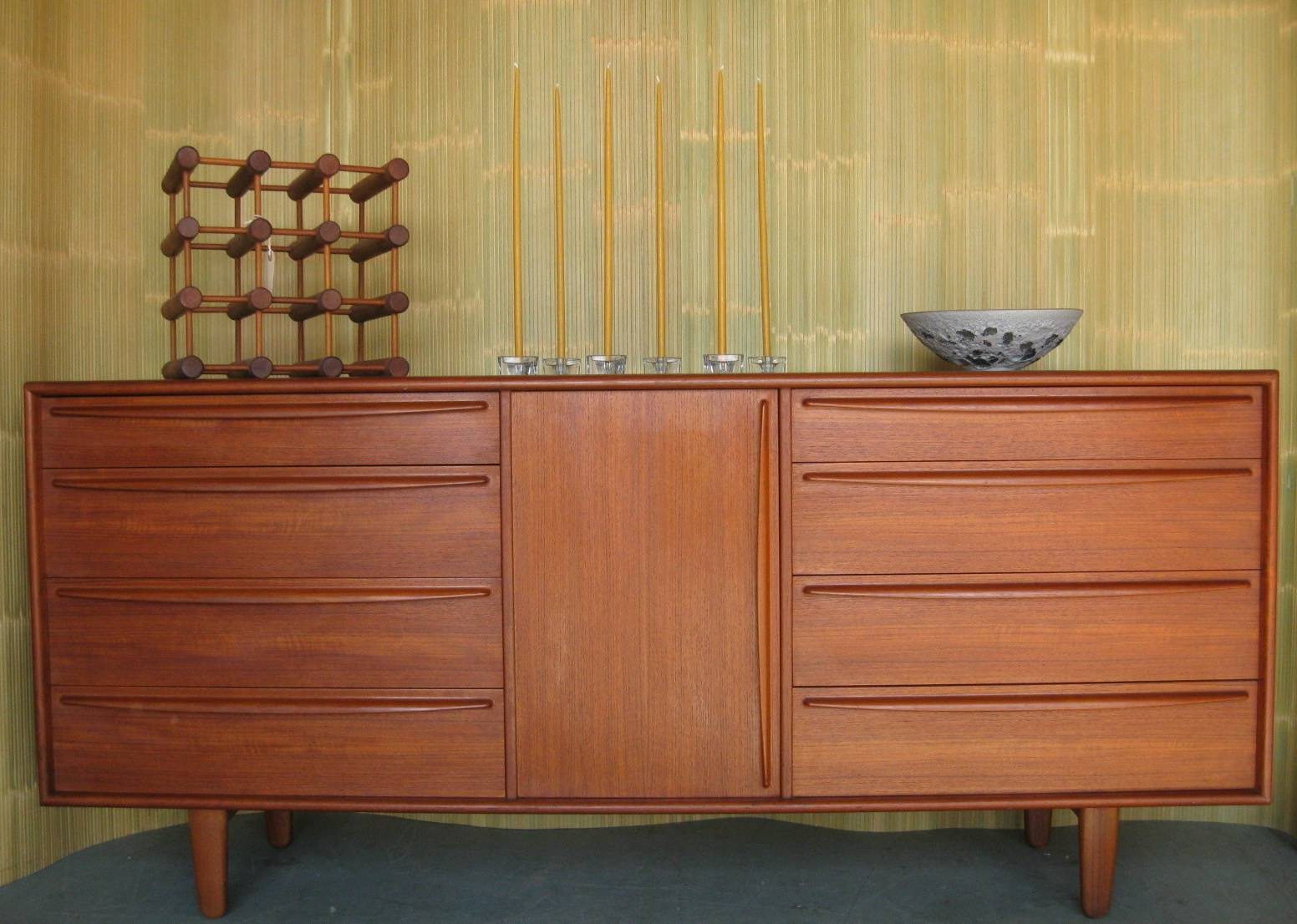 used mid century modern furniture phoenix az for sale