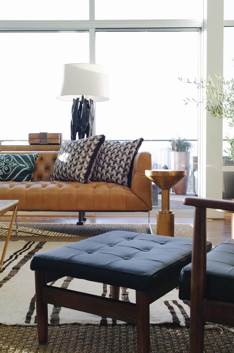 vintage mid century modern furniture san antonio