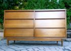 vintage mid century modern furniture seattle wa