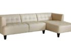 white sectional sofa macys leather chair